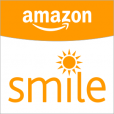 Support Animals Are First Fund by shopping at AmazonSmile.